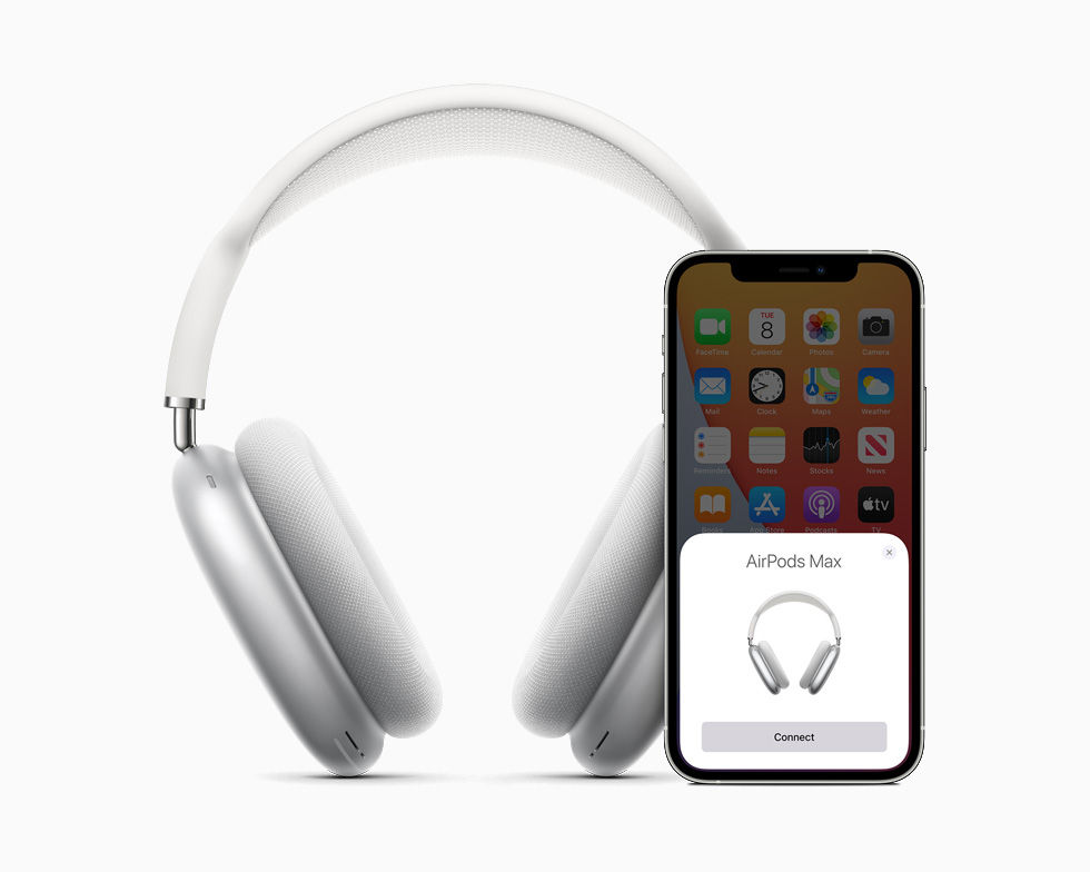 The Apple AirPods Max has been priced at The Apple AirPods Max has been priced at Rs 59,900 in IndiaThe Apple AirPods Max has been priced at Rs 59,900 in IndiaThe Apple AirPods Max has been priced at Rs 59,900 in IndiaRs 59,900 in India