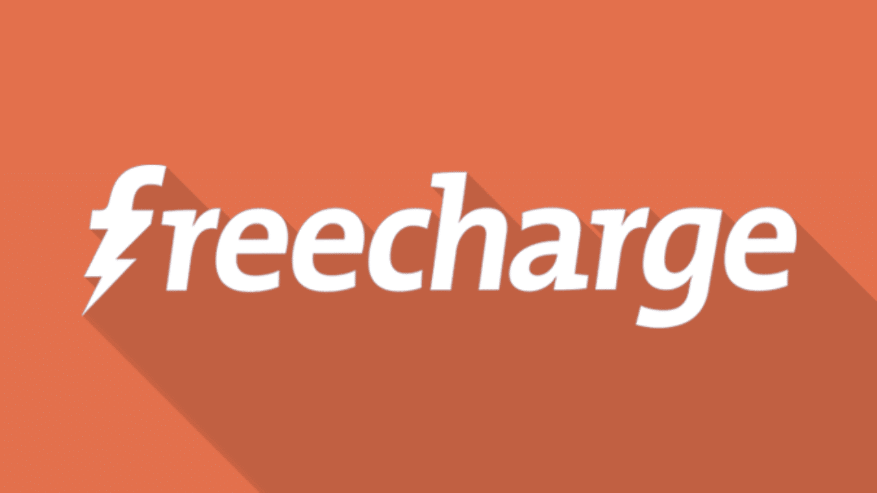 Freecharge is offering cashback on Jio recharges done throgh its app