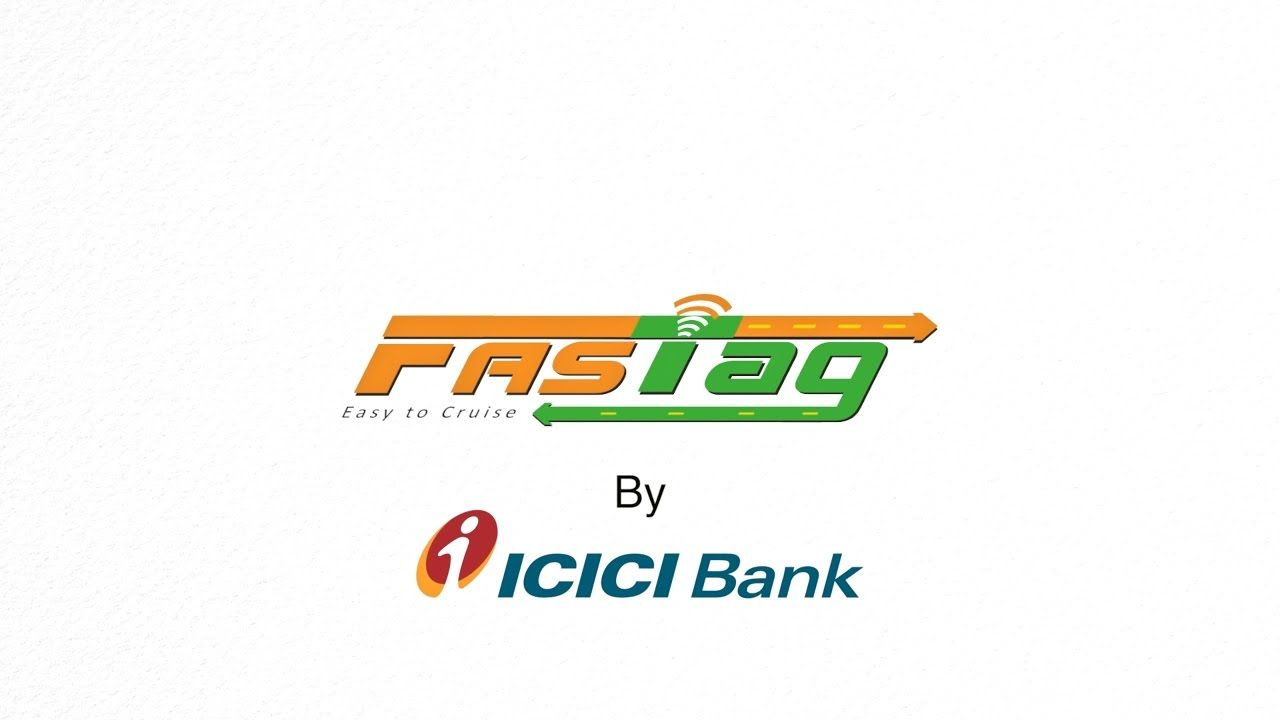ICICI Bank customers can now buy FASTag using Google Pay