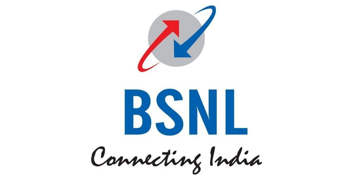BSNL RS 197 prepaid plan comes with a validity of six months