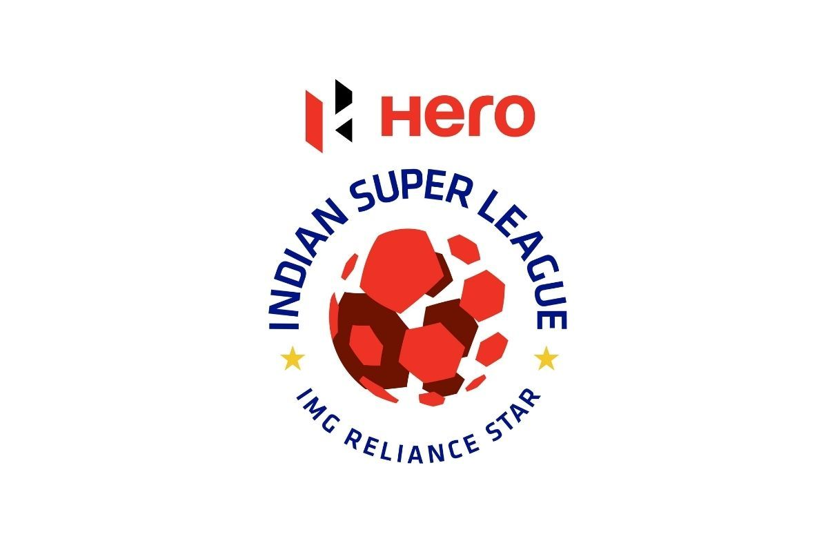 The Hero ISL 2020 - 2021 is currently underway and will continue till March 2021