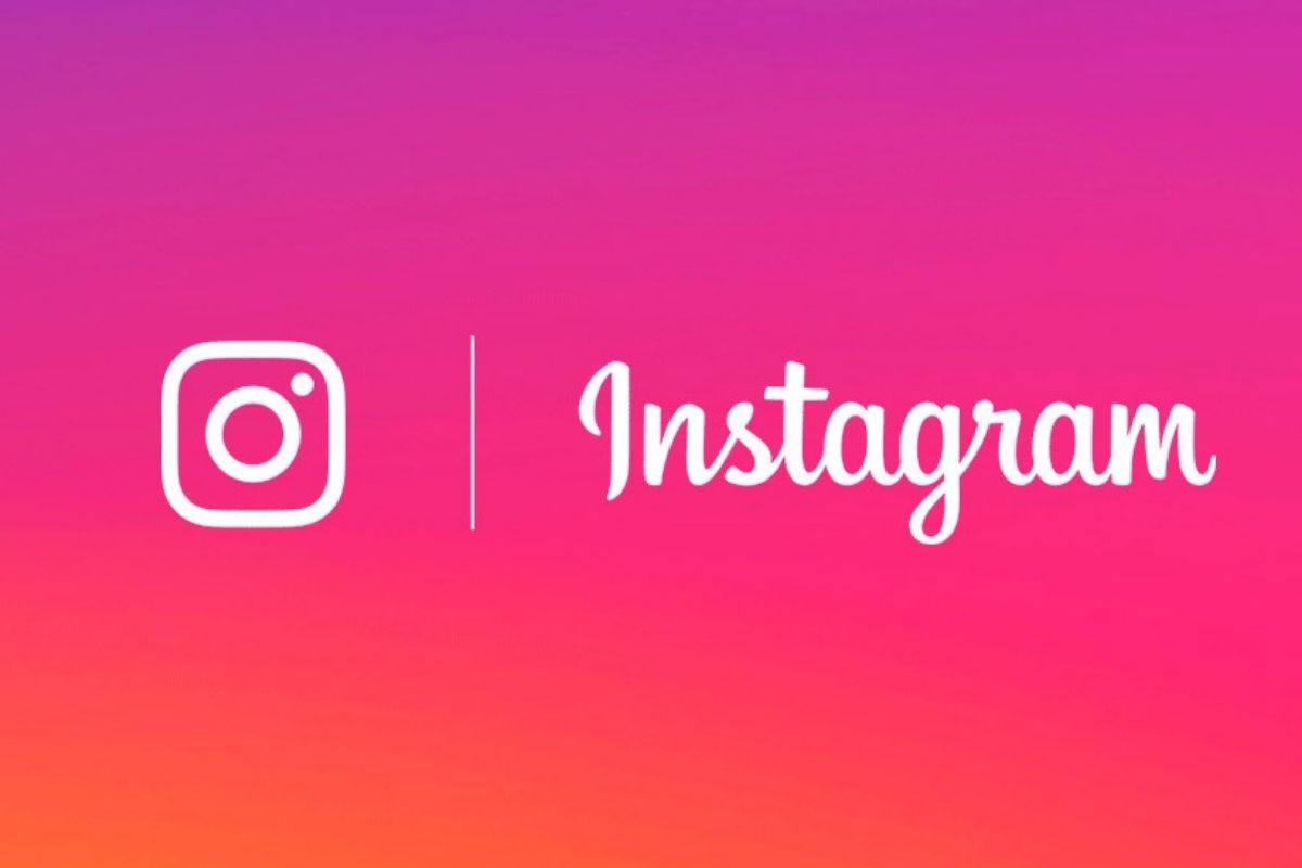 In order to reactivate a disabled Instagram account, you've to simply log back in