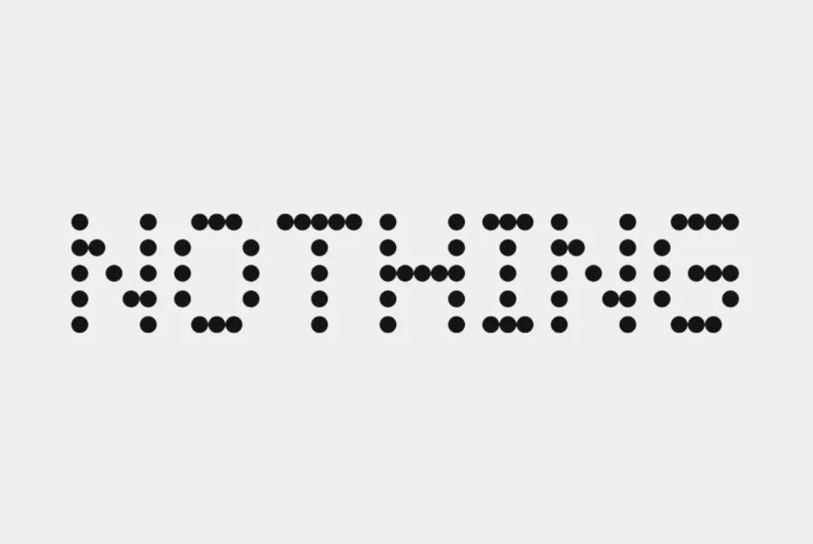 Nothing-
