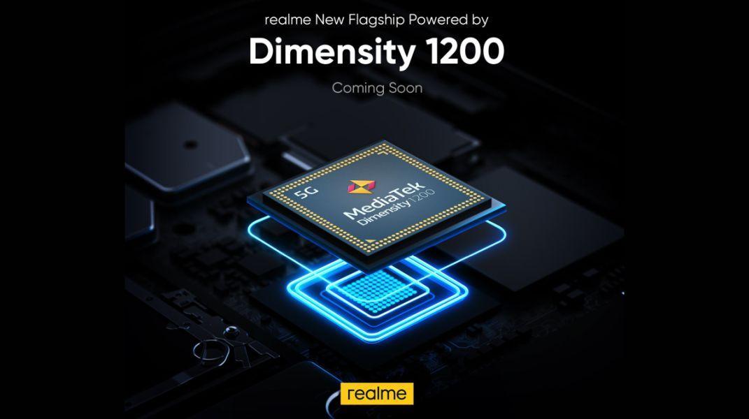 Dimensity 1200-