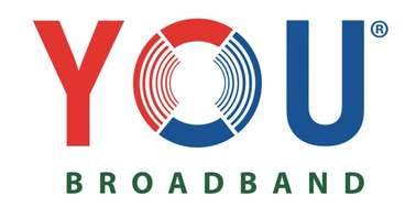 You Broadband's latest Rs 2,065 plan offers 350Mbps speed