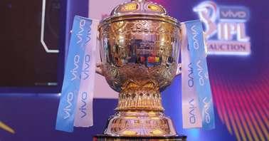 IPL auction 2021