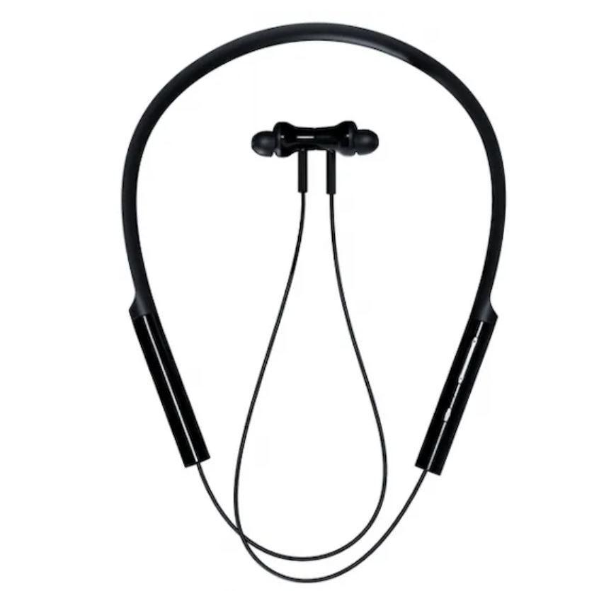 Mi Neckband Bluetooth Earphones Pro