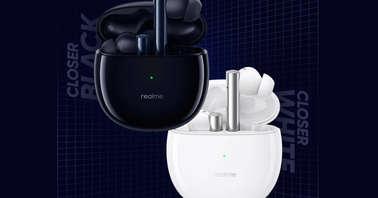 Realme Buds Air 2 TWS
