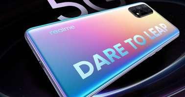 Realme X7 Series Contest