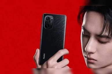 POCO X3 Pro spotted on Indonesia Telecom, separate listing confirms Redmi K40 will launch globally as a POCO device