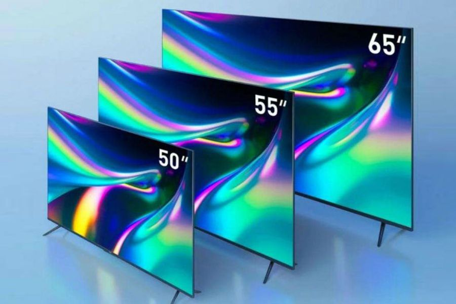 Redmi TV X-