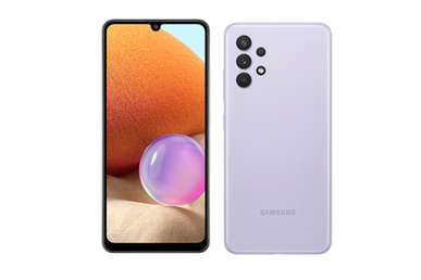 Samsung Galaxy A32 4G with 90Hz display, 64MP quad cameras goes official, India launch confirmed