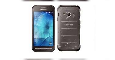 Samsung-Galaxy-XCover-5-Fearured