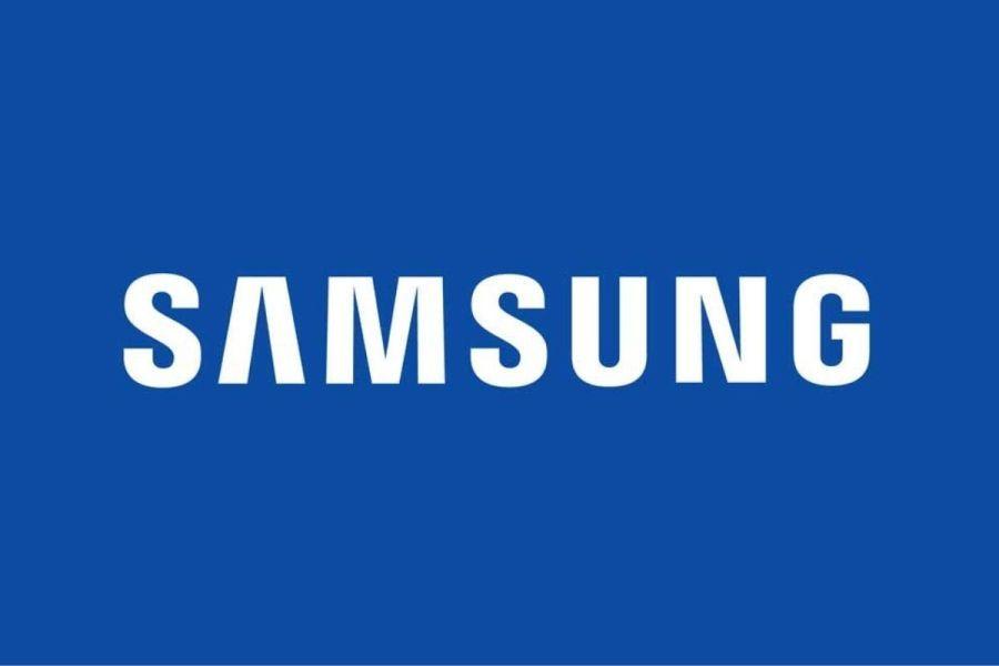 Samsung-Logo-internal