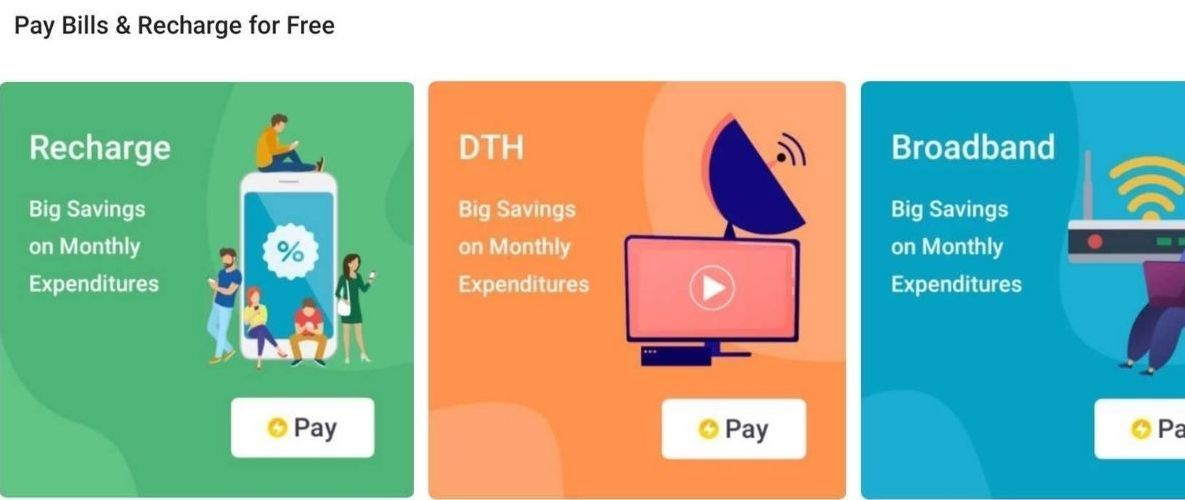 Flipkart Super Coin Pay now lets you pay bills and do recharge