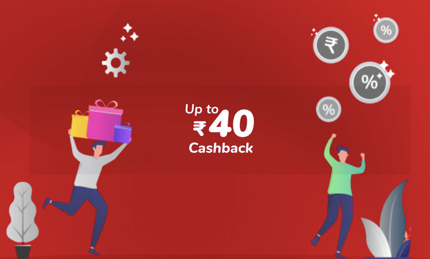 Airtel has several recharge offers for its users including cashbacks and free data