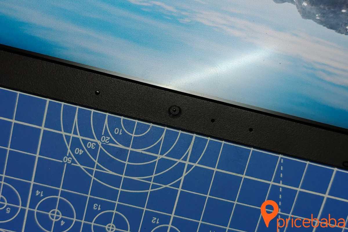 Asus VivoBook X413EA Review