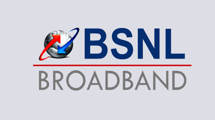 BSNL Broadband users can easily change their existing plan using the self care portal