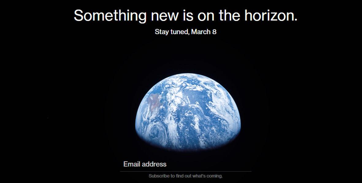 OnePlus 9 series teased-