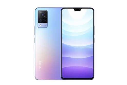 Vivo S9 and S9e with 90Hz displays, 64MP triple cameras launched: price, specifications