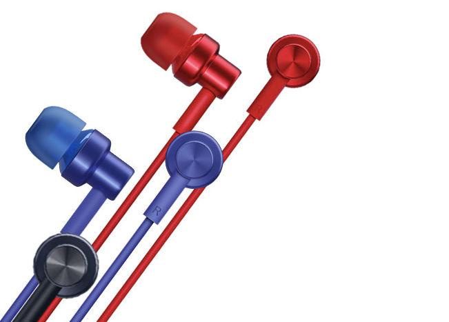 Redmi Earphones are Hi-Res Audio certified earphones priced at just Rs 399