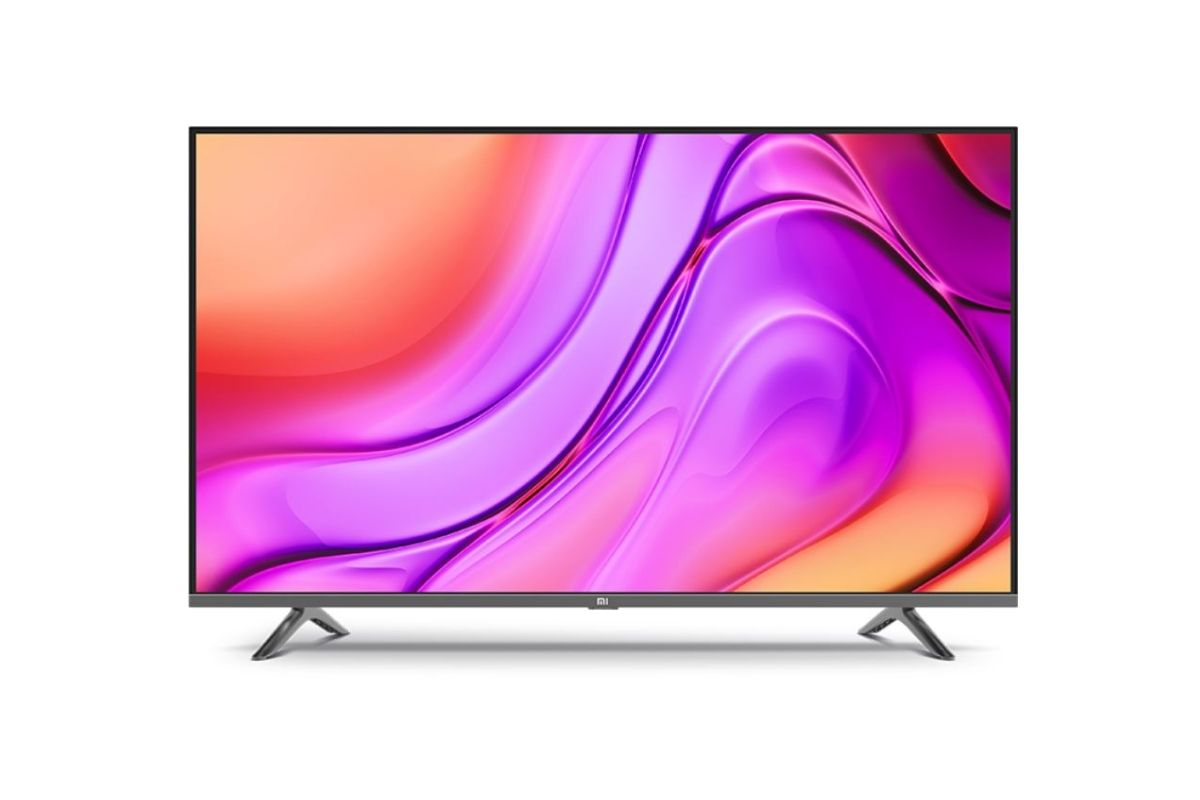 Mi TV 4A 40