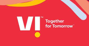 Vodafone Idea or Vi is offering free Rs 49 prepaid plan and double benefits on Rs 79 plan to low-incom group users