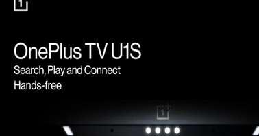 Amazon OnePlus TV U1S Quiz