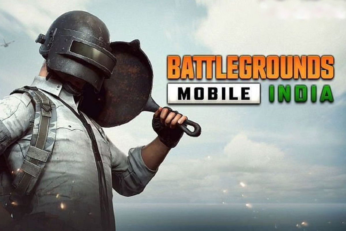 Battlegrounds Mobile India revamps Ranking and Royal Pass system