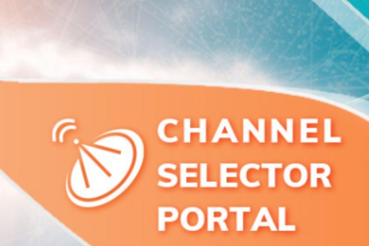 TRAI launches Channel Selector Portal