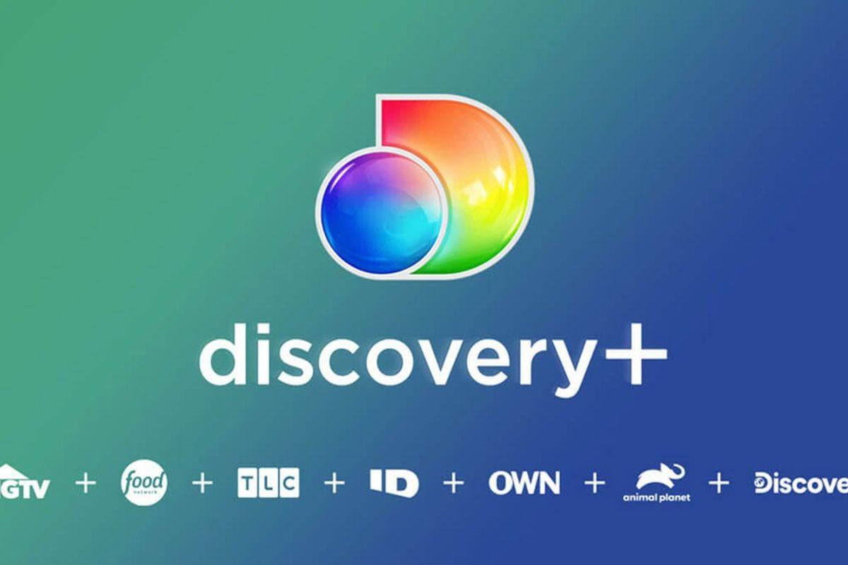 Discovery Plus premium annual subscription to get Rs 8 price