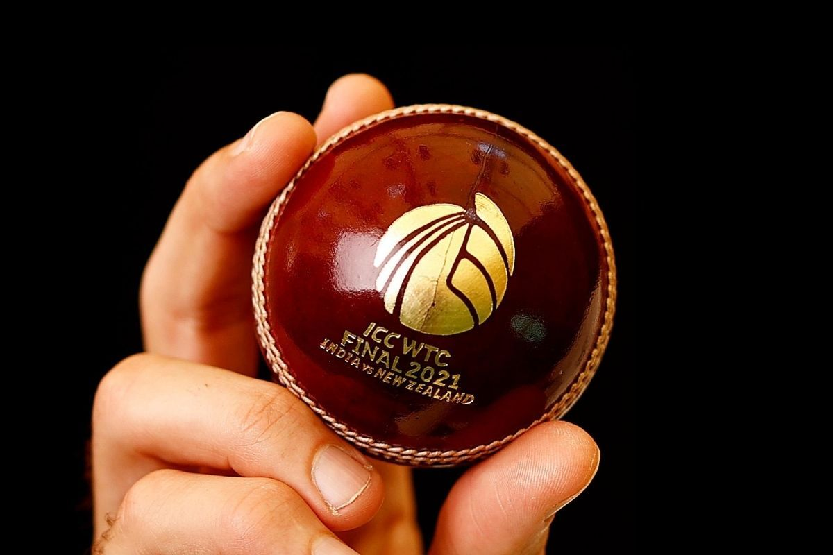 The ICC WTC Final is scheduled to kick off on June 18th