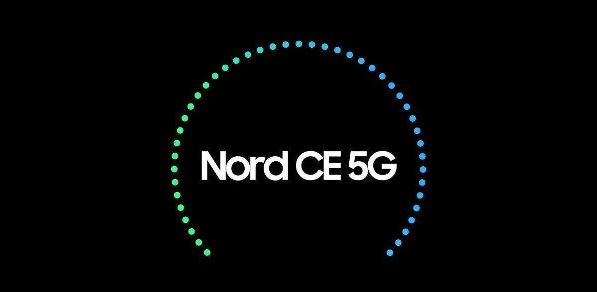 OnePlus Nord CE 5G banner-OnePlus Nord CE 5G banner-