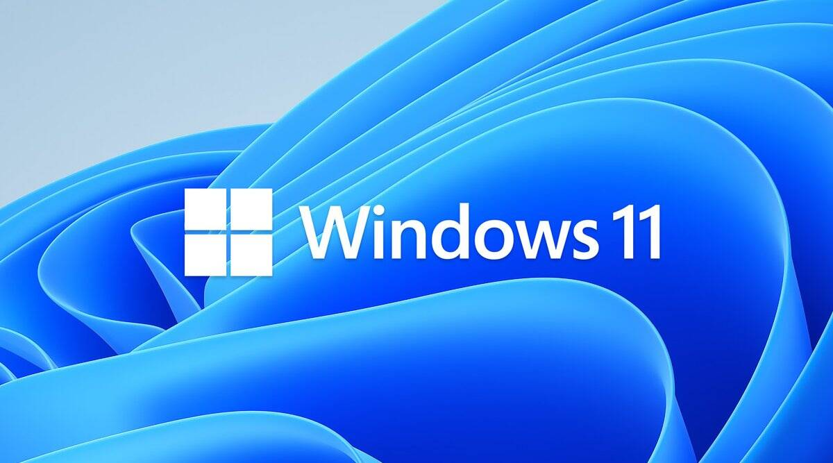 Windows 11 announced with refreshed UI and Android apps support