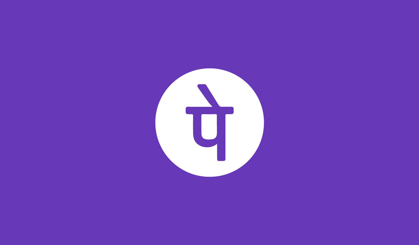 Step by step guide for how to deactivate your PhonePe account