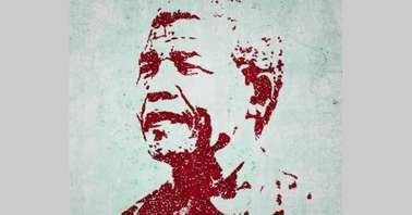 Amazon Mandela Day Quiz