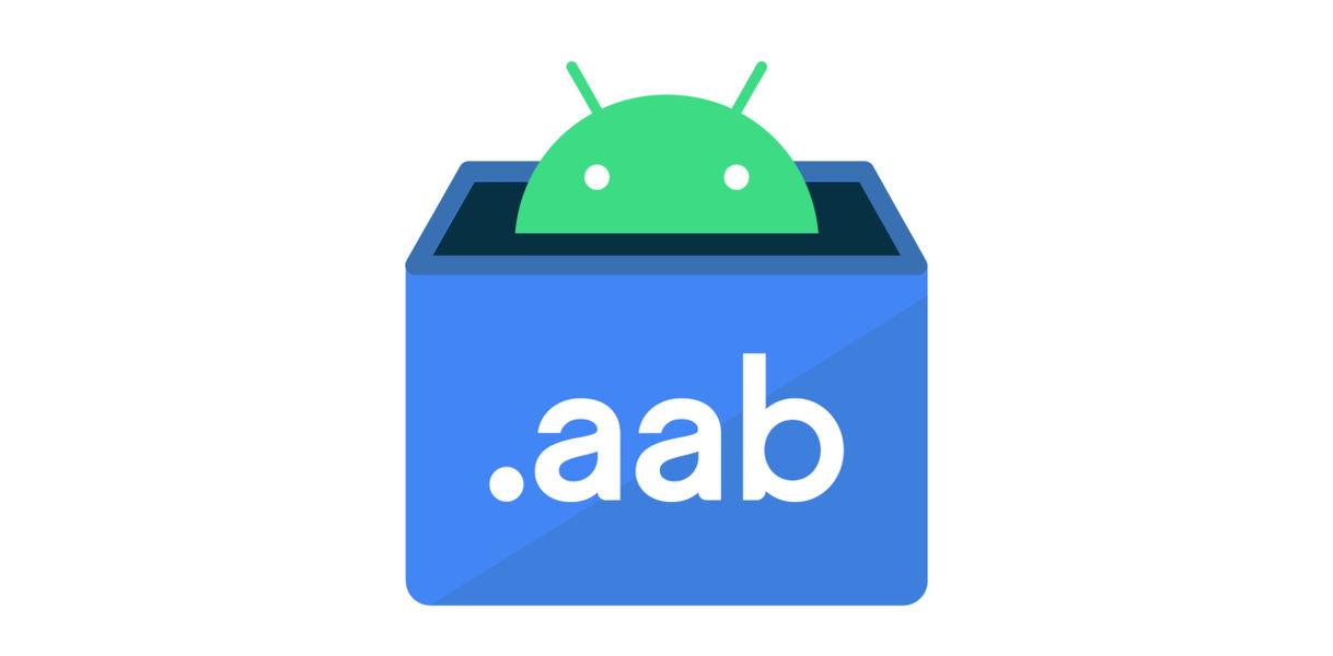 Google AAB-