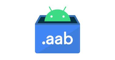 Google AAB