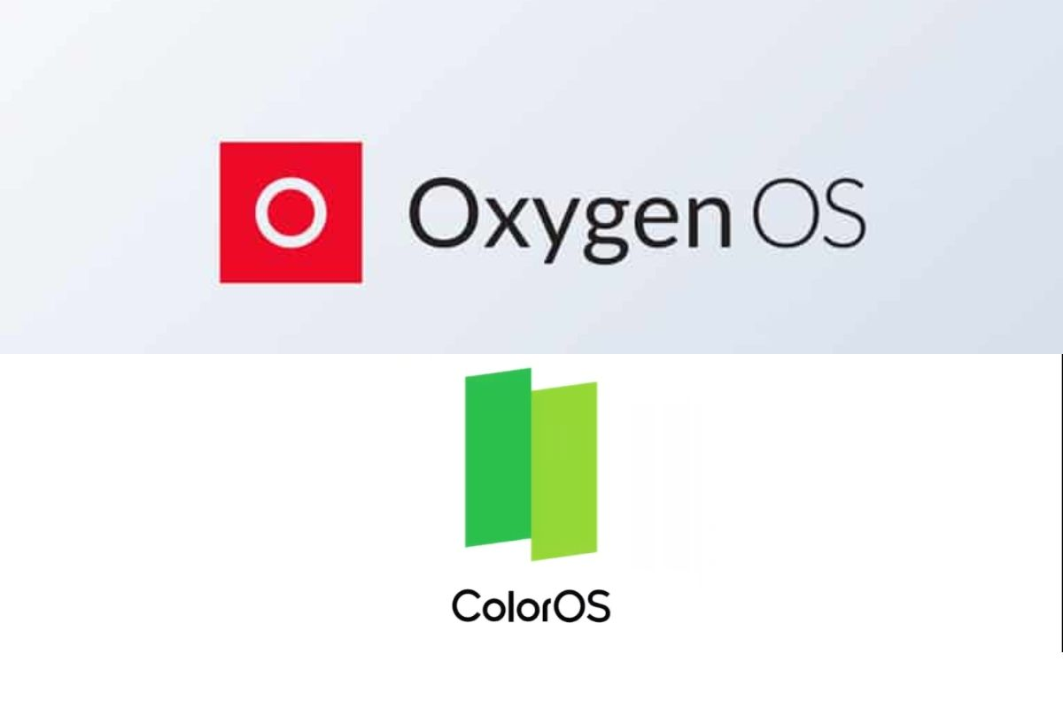 OnePlus is merging OxygenOS and ColorOS