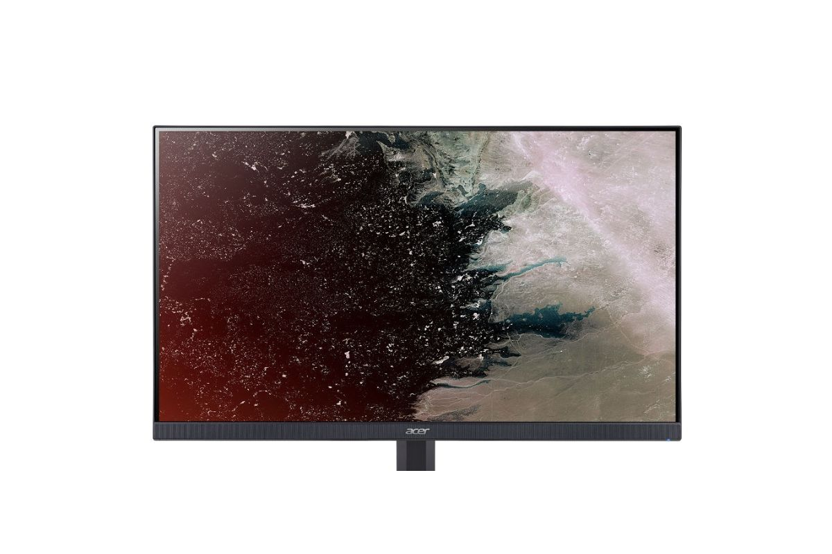 Acer Smart TVs