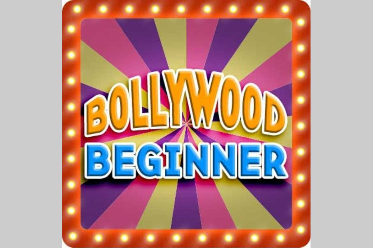 Amazon The Bollywood Beginner Quiz