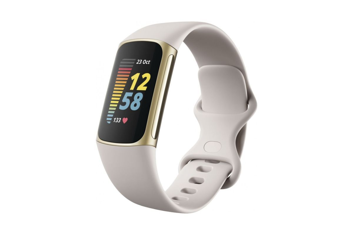 Fitbit-Charge-5