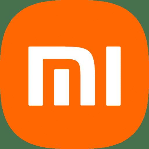 Xiaomi to ditch Mi branding