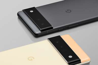 Google Pixel 6 series availability confirmed, India currently not on the list