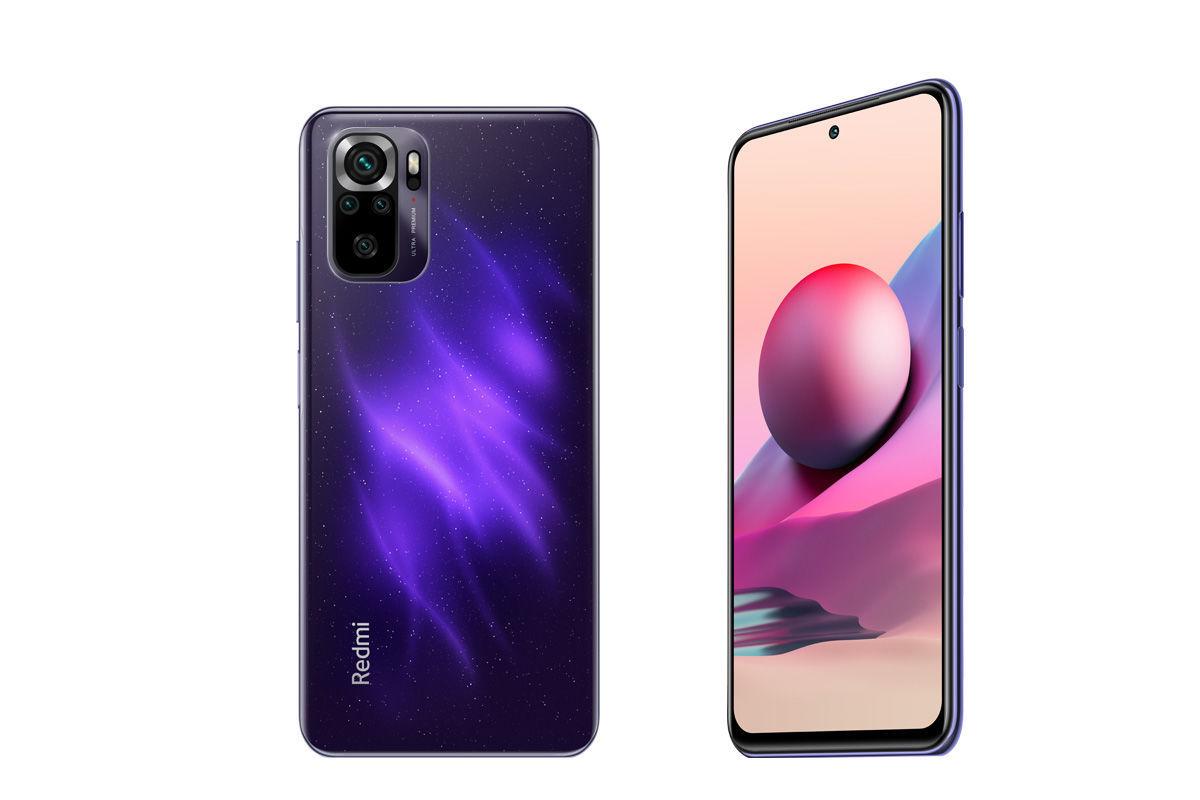 Redmi-Note-10S-Purple