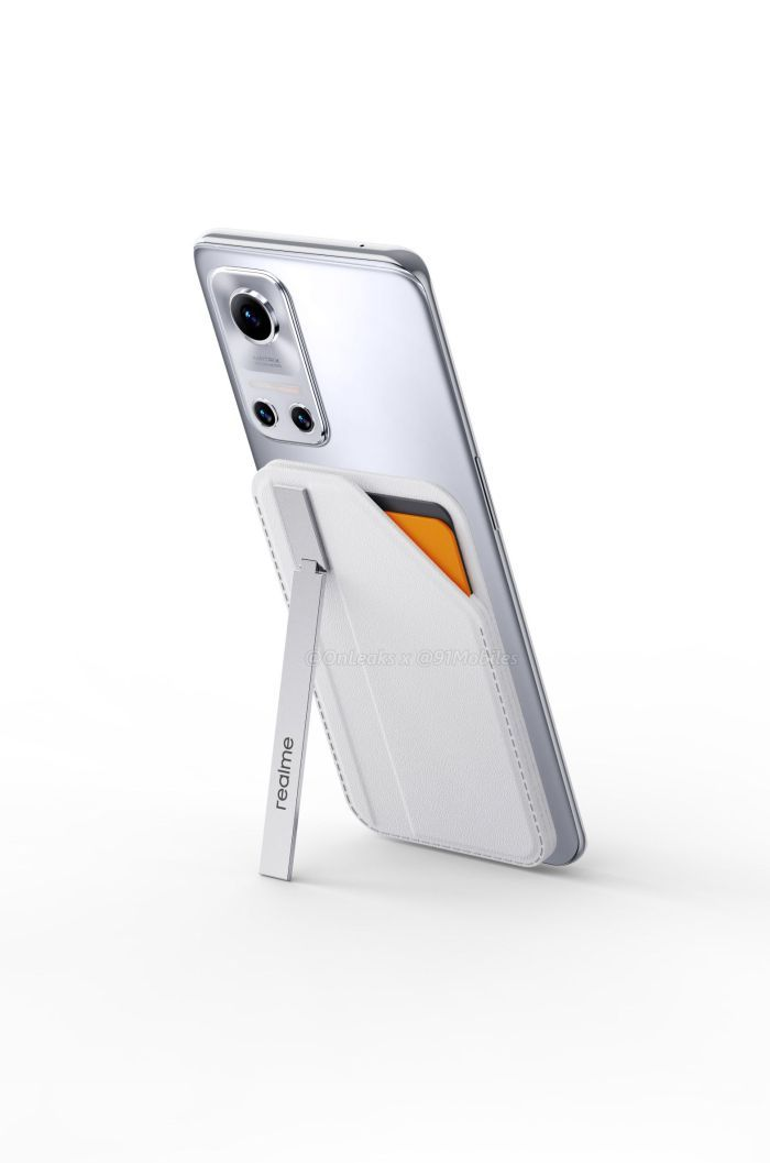 realme-flash-magdart-wallet-exclusive-2