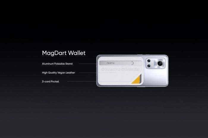 realme-flash-magdart-wallet-exclusive-3