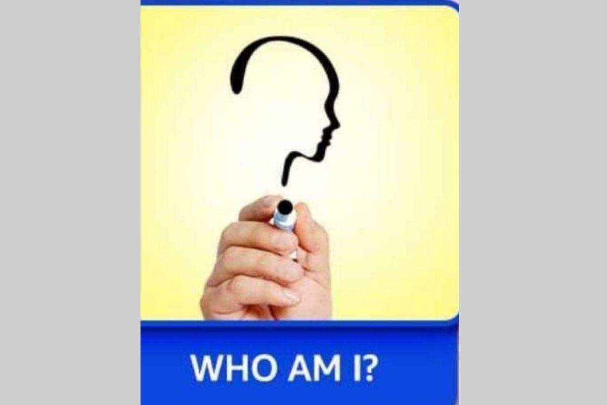 Amazon Who Am I? Quiz answers