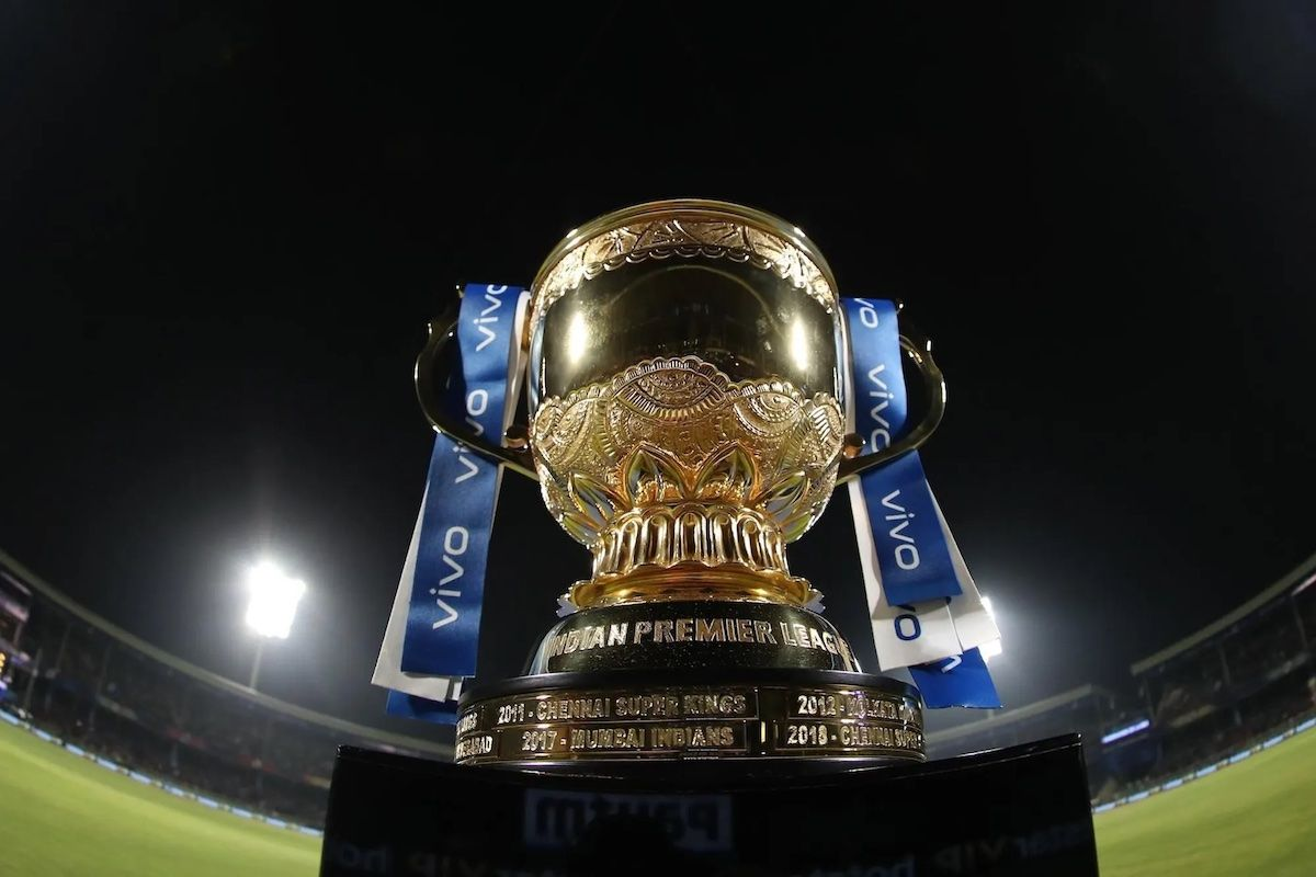IPL 2021 live streaming is exclusive to Disney+ Hotstar in India
