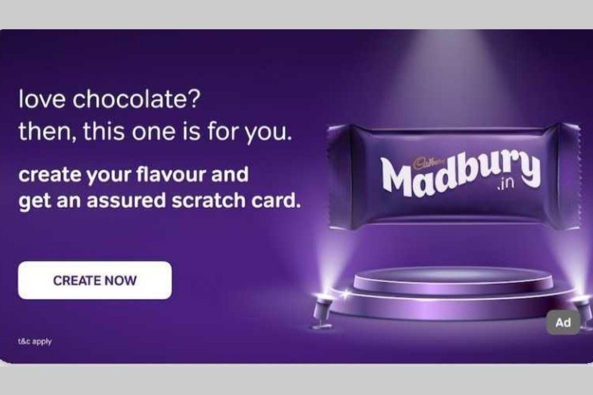 Airtel Madbury Contest